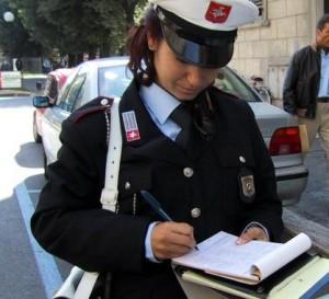 multe-social-multe-roma-vigili-urbani-roma-comandante-della-polizia-locale-di-Roma-Raffaele-Clemente-raffaele-clemente-vigili-urbani-roma.-1