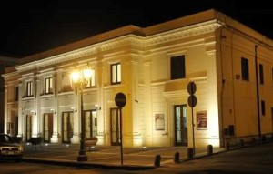 teatrotrifiletti