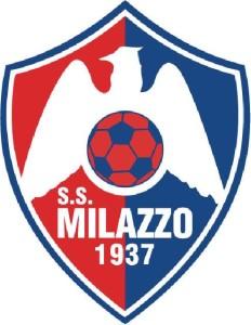 milazzo (1)