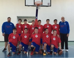scarabeo basket under 16