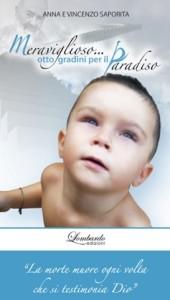 vol Peppe (1) copertina libro