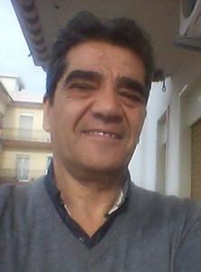 CAPONE MAURIZIO