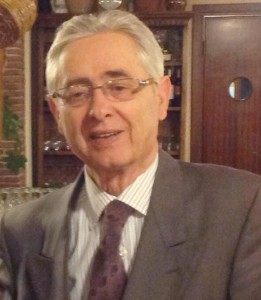 CARMELO ALOSI