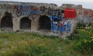 castello, castriciani