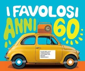 i_favolosi_anni_60