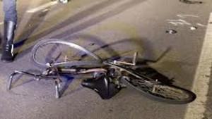 incidenti_biciclette