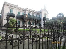 villa vaccarino