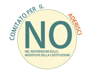 referendum-comitato-no