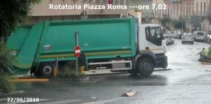 NETTURBINI PIAZZA ROMA 2