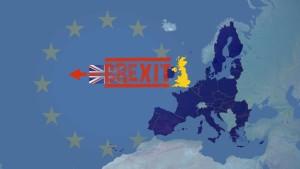 brexit-hescaton