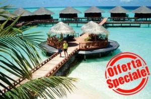 l43-vacanze-cost-150814155744_medium