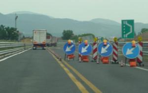 Autostrada-2-6
