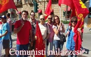 Comunisti_milazzesi