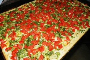 n-pizzeria-focacceria-vicoletto-messina