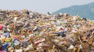 rifiuti-discarica-2-535x300