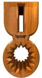 8630908-3d-fatto--medaglia-di-legno (1)