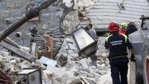terremoto (2)