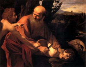 1024px-the_sacrifice_of_isaac_by_caravaggio