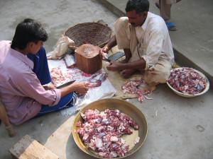 eidpakistan-1