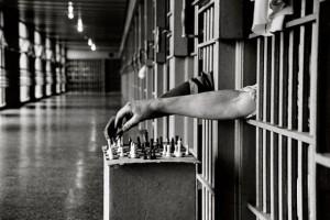 formazione_detenuti_carcere_scacchi