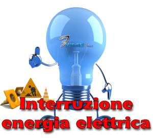 interruzione-energia-elettrica