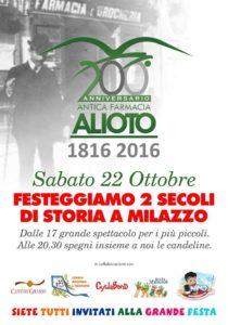 alioto-200-anni