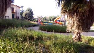 parco-giochi-3