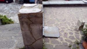 pilastrino-senza-marmo