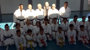 squadra-karate-1