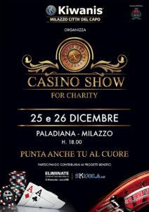 locandina casino show def_B