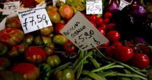 1486317953783.jpg--ortaggi__prezzi_alle_stelle___anche_in_sicilia_ci_sono_i_furbetti_della_filiera_