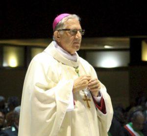 Mons Accolla