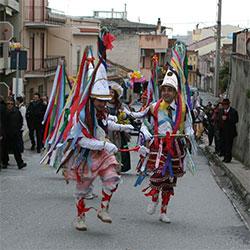 carnevale-cattafese-sicilia-a-maschira-sciaccuni